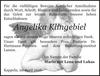 Angelika Klingebiel