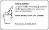 Erika Zühlke