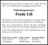 Frank Liß