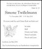 Simone Twißelmann