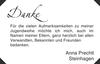 Anna Prechtl Steinhagen