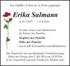 Erika Salmann