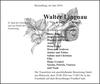 Walter Lingnau