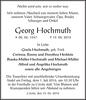 Georg Hochmuth