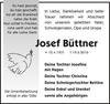 Josef Büttner