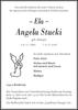 Angela Stucki