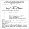 Jörg-Friedrich Miether