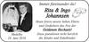 Rita Ingo Johannsen