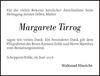 Margarete Tirrog