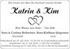 Katrin Kim