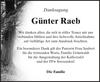 Günter Raeb