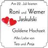Roni Werner Jaskulski