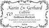 Karin Gerhard
