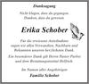 Erika Schober
