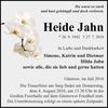 Heide Jahn