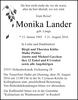 Monika Lander
