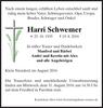Harri Schwemer