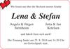 Lena Stefan