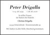 Peter Drigalla