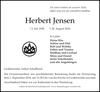 Herbert Jensen