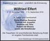 Wilfried Elfert