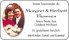 Margret Herbert Thomsen M