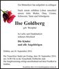 Ilse Goldberg