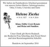 Helene Zierke