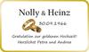 Nolly Heinz