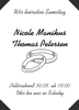 Nicole Manikus Thomas Petersen
