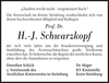 H.-J. Schwarzkopf
