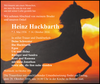 Heinz Hackbarth