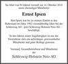 Ernst Ipsen