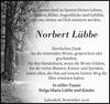 Norbert Lübbe