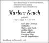 Marlene Keuch