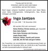 Ingo Jantzen