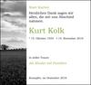 Kurt Kolk