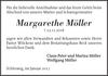 Margarethe Möller