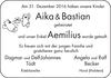 Aika Bastian Aemilius