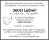 Detlef Ladwig