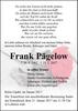 Frank Pägelow