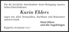 Karin Ehlers