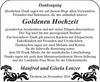 Manfred Und Gisela Lenzer
