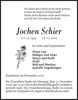 Jochen Schier