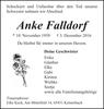 Anke Falldorf