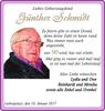 Günther Schmidt