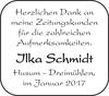 Ilka Schmidt