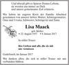 Lisa Maack