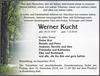 Werner Kucht