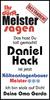 Daniel Hack